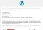 Cara-Menginstall-Wordpress-Halaman-awal-setting-instalasi