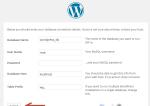 Cara-Menginstall-Wordpress-Halaman-Input-setting-instalasi
