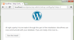 Cara-Menginstall-Wordpress-Settingan-database-selesai